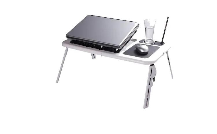 Masa laptop E-Table