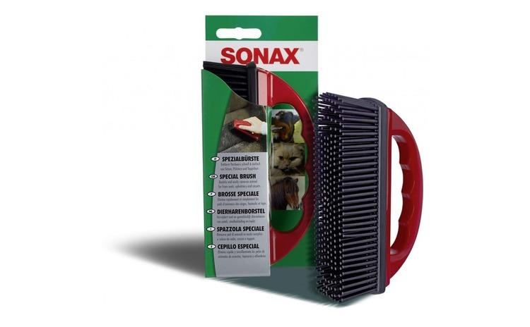 SONAX PERIE INLATURARE PAR SO491400