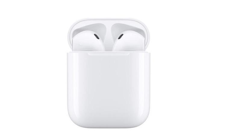 Casti Bluetooth Wireless I9XS