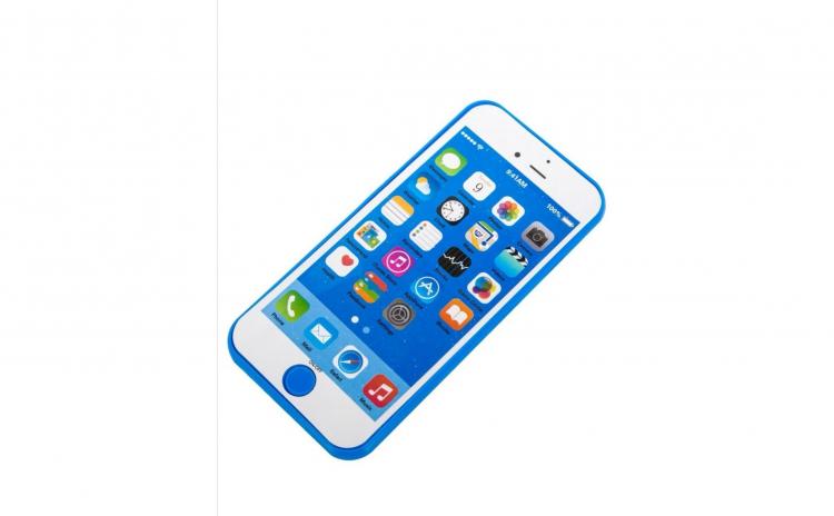 Telefon mobil de jucarie cu sunete
