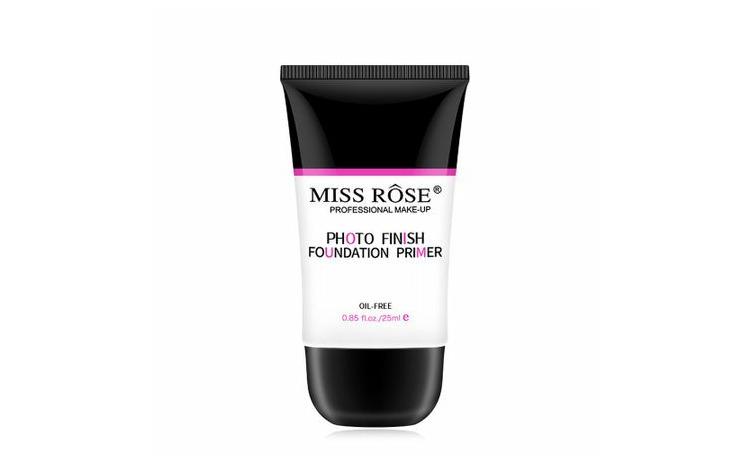 Baza de machiaj Miss Rose