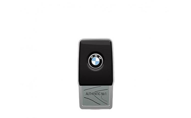Odorizant auto BMW OE Ambient Air