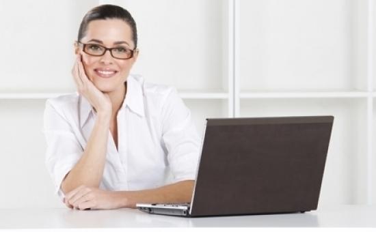 Curs online - Registrator Medical