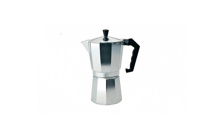 Espressor cafea