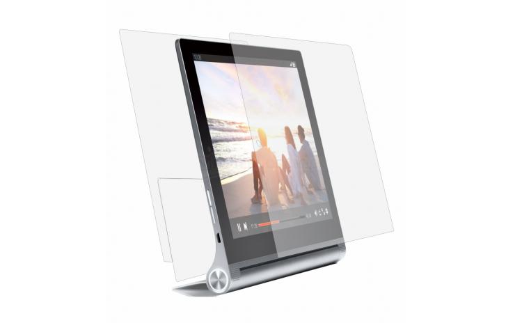 Folie De Protectie Clasic Smart Protection Tableta