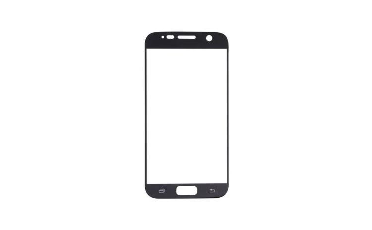 Folie Sticla Samsung Galaxy A3 2017
