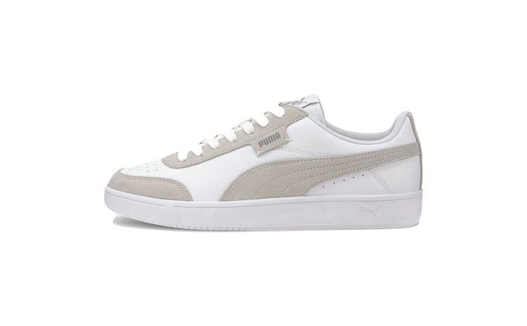 Pantofi sport barbati Puma Court Legend