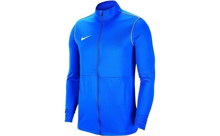 Jacheta barbati Nike Dry Park 20