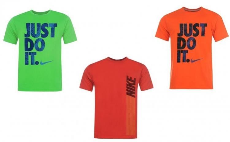 Imagine indisponibila pentru Tricou barbati Nike