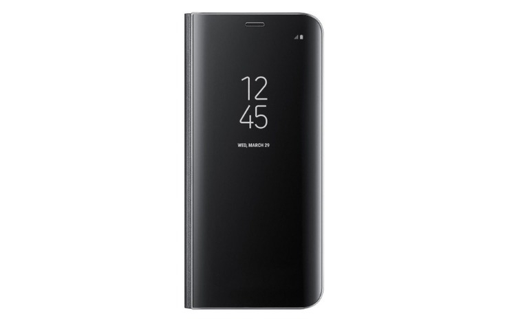 Husa tip carte, Samsung Galaxy S9+,