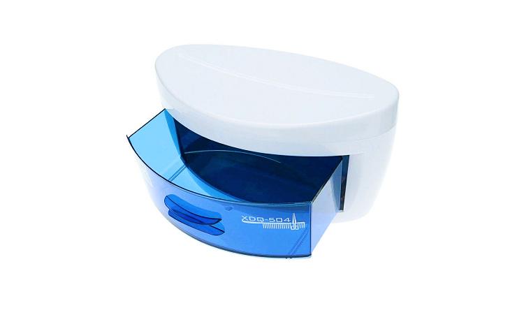 Sterilizator UV XDQ-504 8w