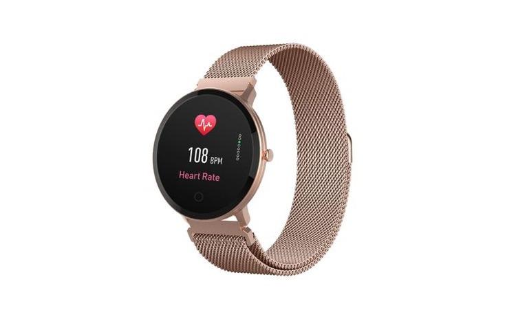 Smartwatch Forever ForeVigo SB-320