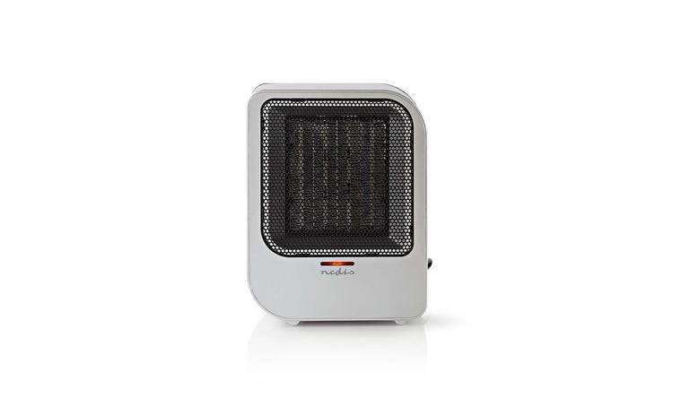 Radiator ceramic cu ventilator 750W -