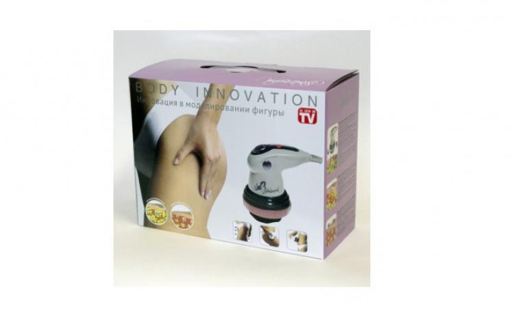 Body inovation