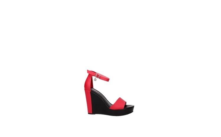 Sandale Armani Jeans adc85f37e77