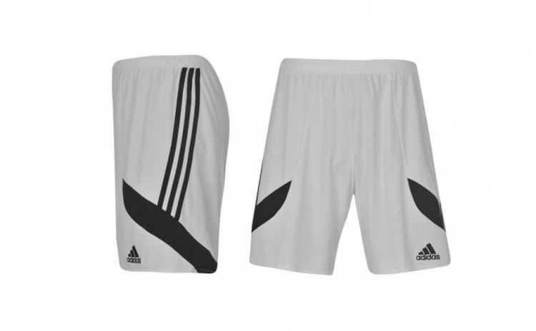 Short original Adidas ClimaLite