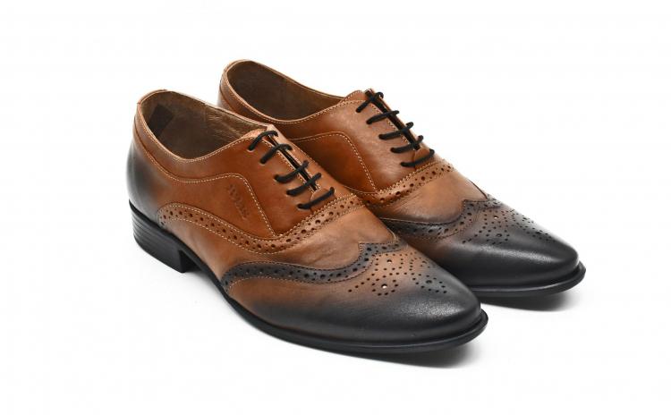 Pantofi Senator