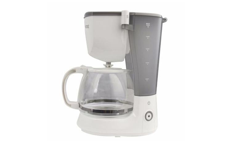Filtru cafea, 800W, Victronic VC603