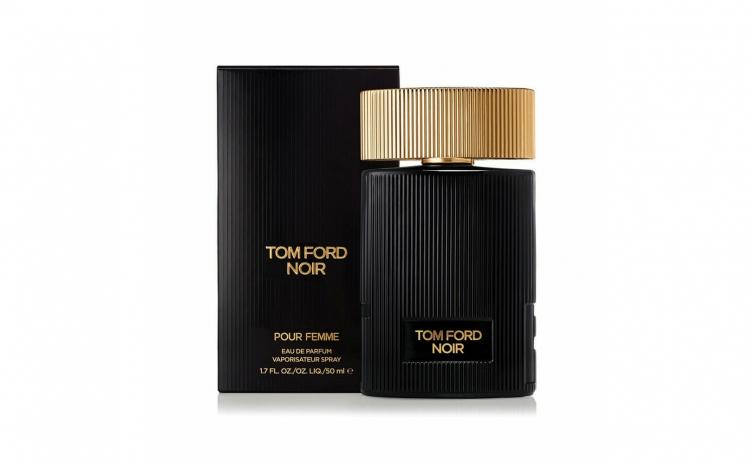 Apa de Parfum Tom Ford Noir Femme