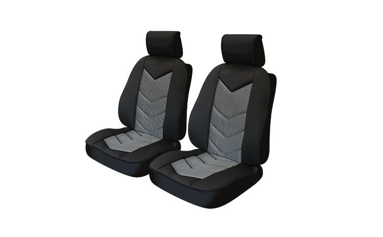 Huse scaune auto CITROEN C1 2005-2010