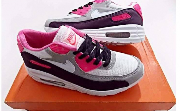 premium selection 73dbc 118c2 ... france air max dama pret shoessale 56b2c 8e9ed