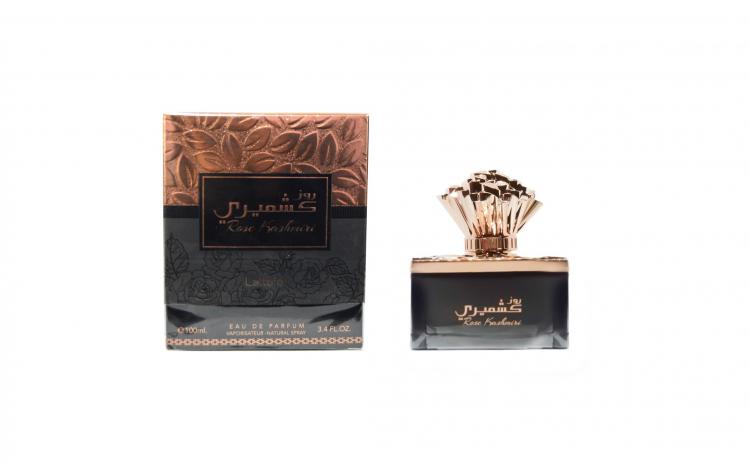 Parfum Rose Kashmiri, 100 ml, dama