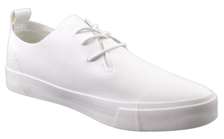 Pantofi Sport Albi Fever