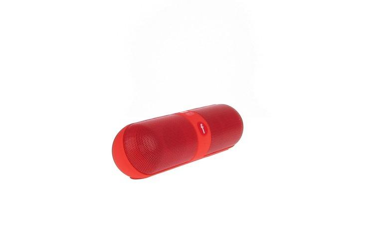 Boxa Portabila Fiver pentru Telefon