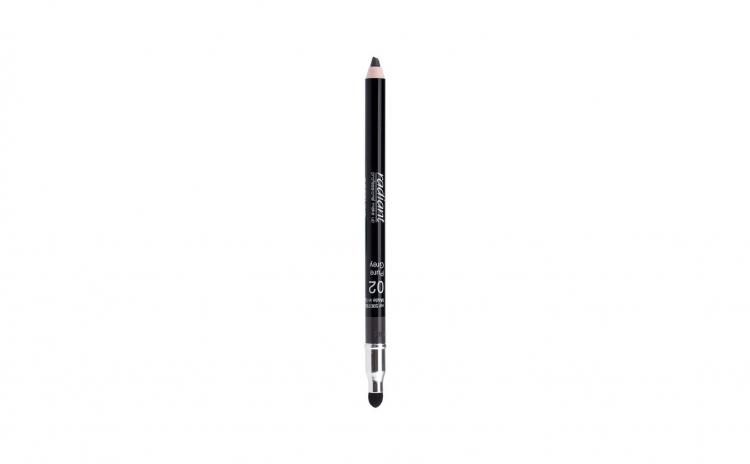 Soft Line WTP Eye Pencil Radiant-02