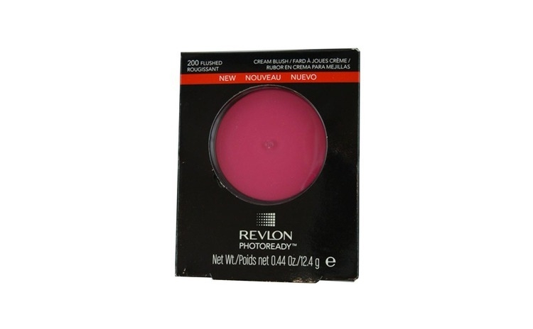 Fard de obraz Revlon Photoready Cream
