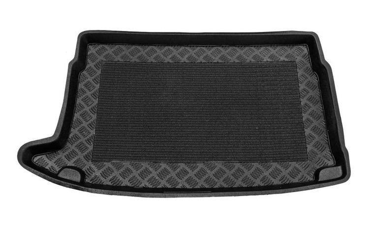 Tava portbagaj dedicata VW POLO 03.09-