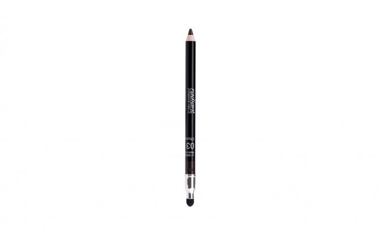 Soft Line WTP Eye Pencil Radiant-03
