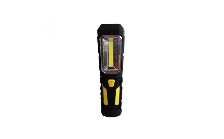 Lampa de lucru COB LED Wert W2612, 3 W