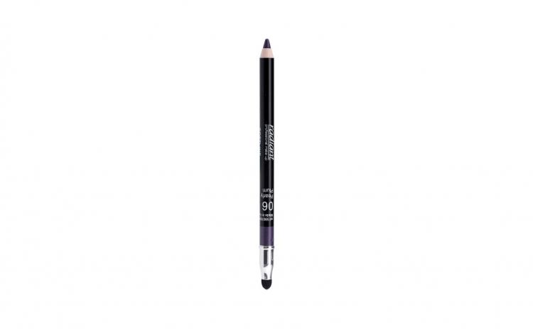 Soft Line WTP Eye Pencil Radiant-06