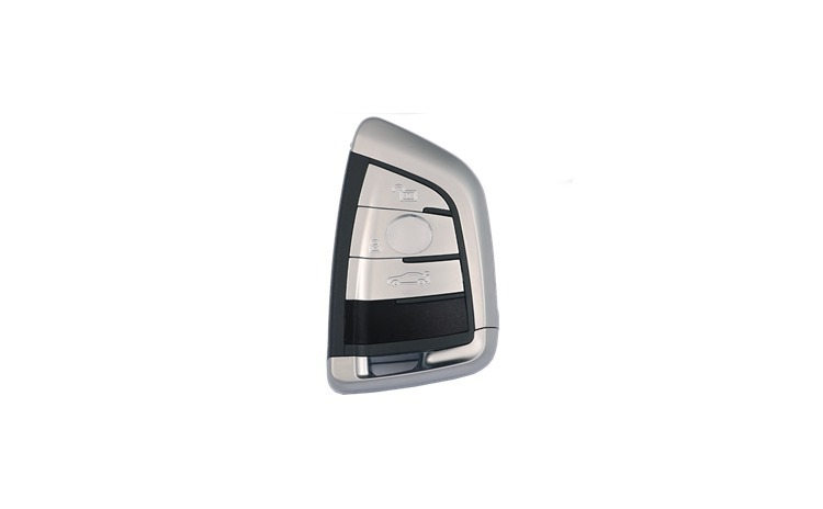 Carcasa telecomanda BMW 1020-3B