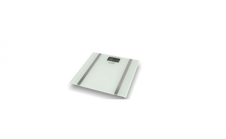Cantar electronic 150kg Home FM