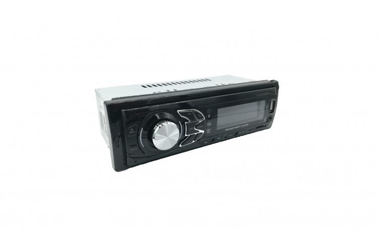 Radio Casetofon auto cu Bluetooth