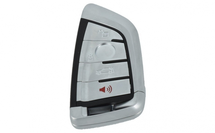 Carcasa telecomanda BMW 1020-4B