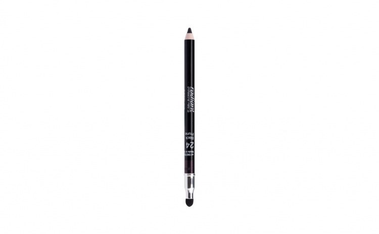 Soft Line WTP Eye Pencil Radiant-24