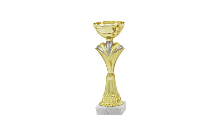 Cupa Standard - 21 cm