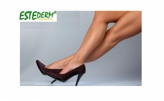 picioare frumoase fără varicoză