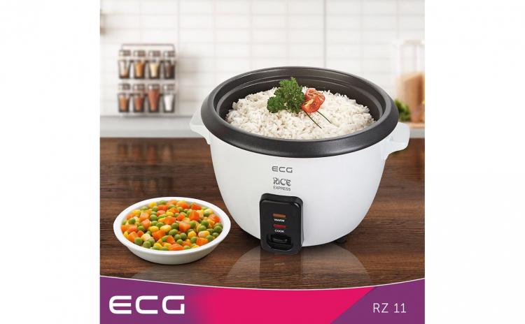 Aparat pentru gatit orez ECG