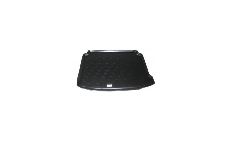 Covor portbagaj tavita PEUGEOT 308 II