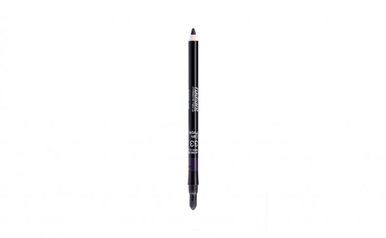 Soft Line WTP Eye Pencil Radiant-33