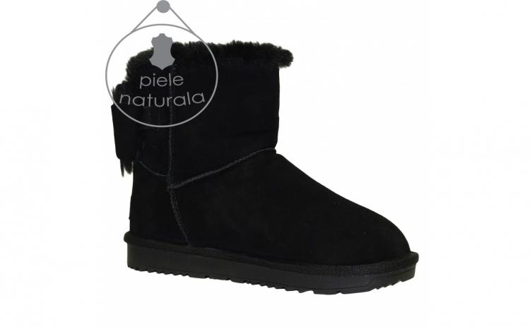 super speciale ultima moda ajunge ieftin Reduceri - Cizme de dama pentru iarna, super imblanite - ...