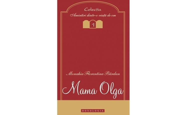 Mama Olga