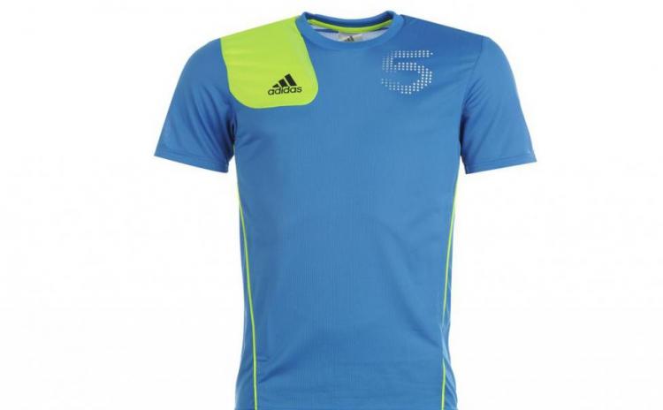 Tricou pentru barbati original Adidas