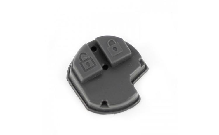 Imagine indisponibila pentru Suzuki Tastatura pt. carcasa cheie 2 butoane
