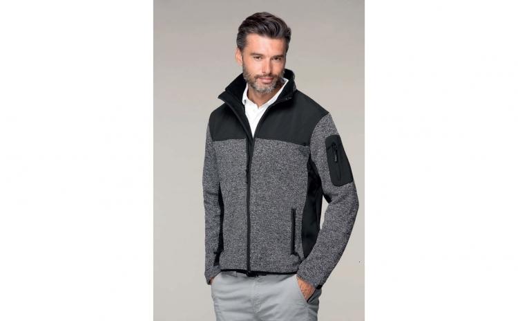 Jacheta Barbati Pentru Un Outfit Modern  La Doar 2