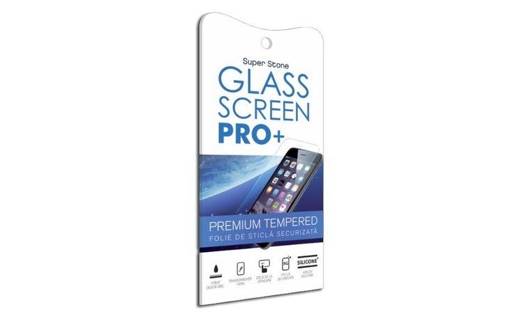 Folie Sticla Huawei G610 Flippy